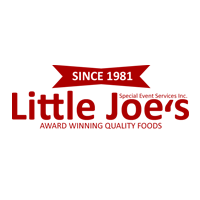 Little Joe Special Events