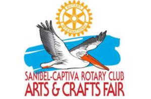 2021 Sanibel Arts and Crafts Festival